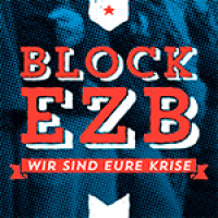 krise_2015_blockupy
