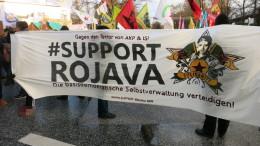 support Rojva